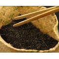 China Hunan Baishaxi 2000g verpackt Tian Jian dunkler Tee