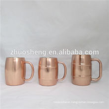 beautiful alibaba china with carabiner