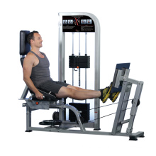 Fitness Equipment for Leg Press/Carf Raise (PF-1009)
