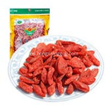 380Grains / 50g Goji Berry Middle size