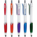 Promotional Pens with Stylus
