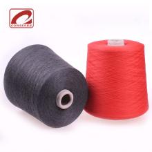 Consinee worsted 2/80nm luxury pure cashmere knitting yarn