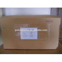 Bulk food additive L-Lysine Acetate powder