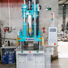 AC DC Plug Injection Machine with Mould Solutions