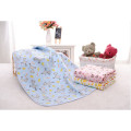 foldable waterproof infant baby changing mat
