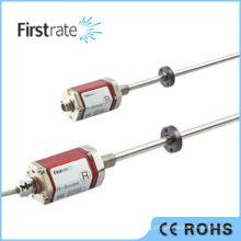 Sensor de nível da posição de Magnetostrictive de Shell do alumínio de FST-RP, transdutor