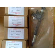 Denso injector nozzle 095000-6790