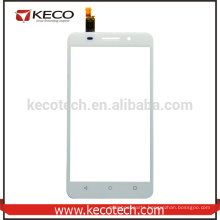 Wholesale For Huawei Honor 4X Touch Glass Digitizer Screen