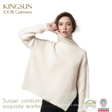 KS-F057 Pure Cashmere Womens Sweater,Womens Cashmere Jumpers