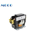 CE certificate air conditioner contactors  magnetic ac contactor 220v