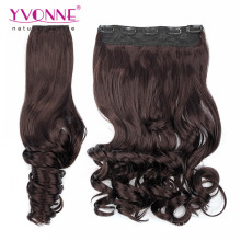 Top Quality Synthetic Ponytail Hair Pieces