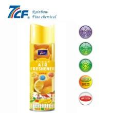 interior air freshener