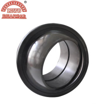 Motorcycle Parts of Radial Spherical Plain Bearings (GEG70ES-2RS)