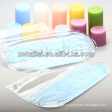 GMPC factory OEM paraffin mask glove treat foot mask