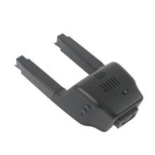 Wholesale HD 1296P Dashcam DVR Car Recording Camera with ADAS System