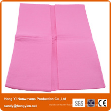 Multi-Color Needle Punched Nonwoven Fabric Pet Mat