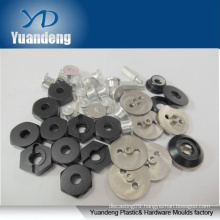 flat washer /flat spacer /hex nuts/flange nuts