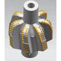 Индивидуальный 30 '' PDC Hole Opener
