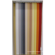 89mm/127mm Wand Control Vertical Blinds (SGD-V-4005)