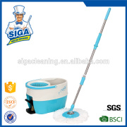 Mr.SIGA 2015 new products 360 spin mop replacement parts