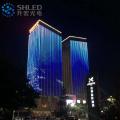 LED-Punktlicht der hohen Leistung heißer Verkauf
