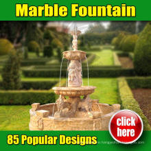 New Design Pond Waterfalls made in China