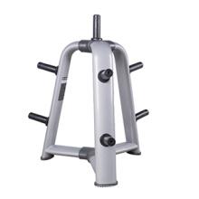 Gewicht Plattenbaum kommerzielle Fitnessgeräte