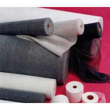 Thermal-Bonded Polyester Non Woven Interlining Fabric