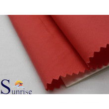 100% Cotton Plain Fabric (SRSC341)