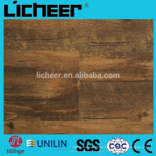 formaldehyde-free dry back/living room tiles/valinge 5G/kerala floor tile