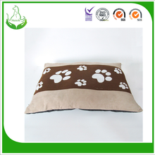 High Quality Small Dog Beds Cheap Dog Cushions Dog Mat