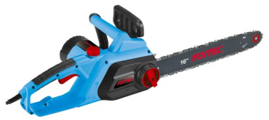2000w Electric chain saw FCHS4001
