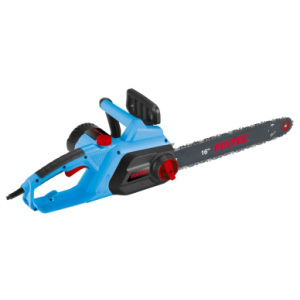 2000w Electric chain saw