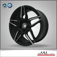 Хорошее качество новых продуктов для 2015 года 14-дюймовый алюминиевый сплав колесо обода