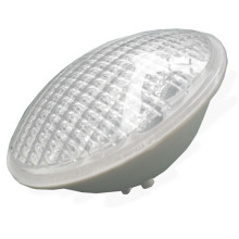 LED Pool Light Plastic PAR56 (PAR56PC-252/351)