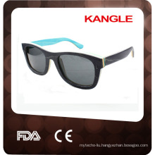 light,comfortable wooden sunglasses