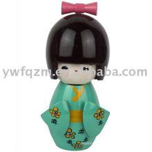 Linda Moda Personalizado Boneca De Brinquedo Do Bebê Para Atacado