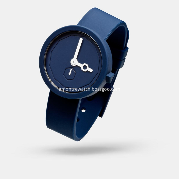 Shop For Watches Online