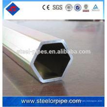 Tubo de aço de espessura de parede variável de alta precisão