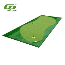 campo de prácticas de productos de golf alfombra de golf simulador de golf