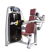 Delts Machine Commercial Gym Strength Equipment