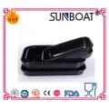 Sunboat Kitchenware/ Kitchen Appliance Ovenware Bakeware /Enamel Tray /Enamel Plate