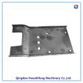 Пользовательские листового металла штамповки частей для автомобилей и трактора