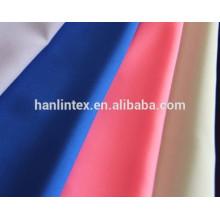 100% tecido de poliéster / mini tecido mate / 300d mini matt
