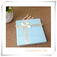 Gift Box Paper Box Packaging Box