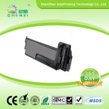 Cartouche de toner compatible pour Panasonic Ug3221 3221 avec cartouche d'imprimante Panasonic UF490cn Laser Cartouche