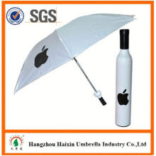 OEM/ODM Factory Supply Custom Printing cheap price bright colored umbrella