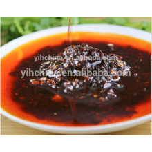 Hot Sale!! Raw Material Sauce with Spicy Flavor(Basic Stir-Fry)
