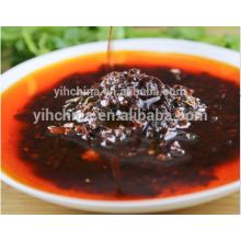 Горячая распродажа!! Сырьевой соус с пряным ароматом (Basic Stir-Fry)