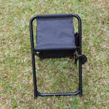 Outdoor Camping Fishing Chair